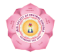 Jain Society of Central Virginia