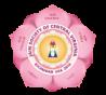 Jain Society of Central Virginia